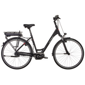 Ortler Montreux E-citybike Wave sort